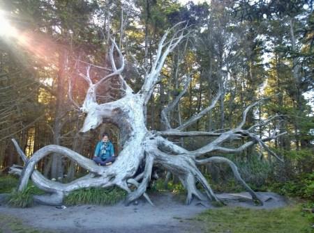 Coastal-Karma-Jewels-Artist-Yumi-Nagumo