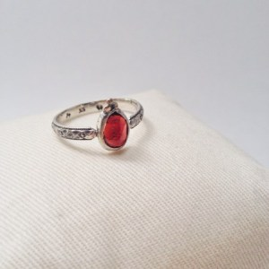 rustic-celestial-jewels-garnet-ring